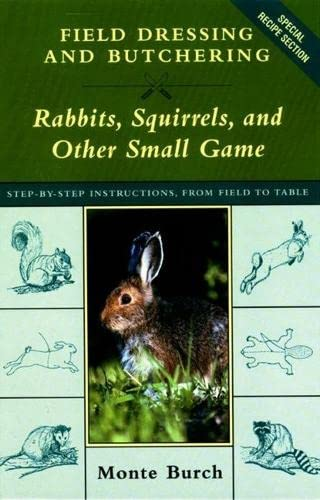 9781585742325: Fish Fights: A Hall of Fame Quest