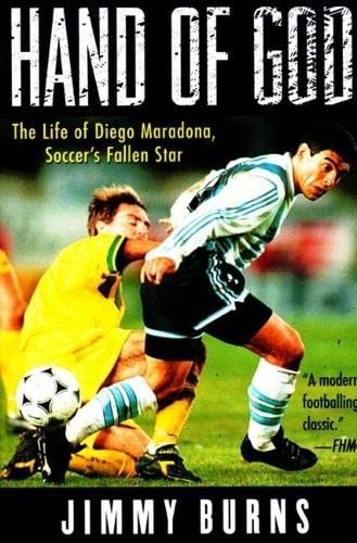 The Healthy Lawn Handbook: Winward, Lane L.