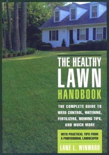 9781585742448: Hunting Superbucks: How to Find and Hunt Today's Trophy Mule and Whitetail Deer