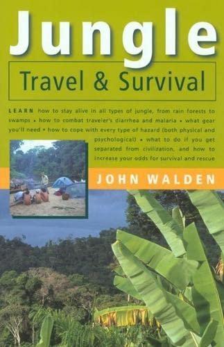 9781585742509: The Kid Who Climbed Everest