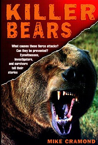 9781585742516: Killer Bears