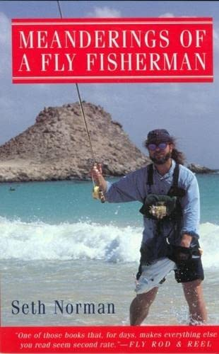 9781585742585: Monsters of the Sea