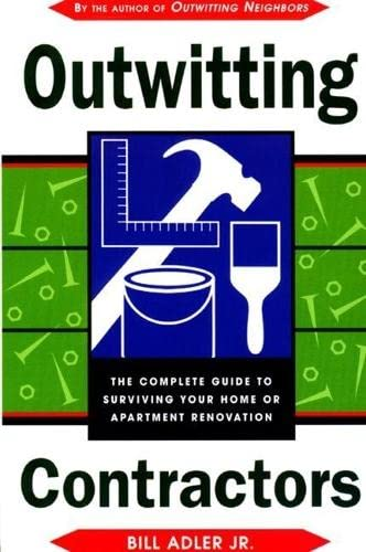 Outwitting Poison Ivy: Hauser, Susan Carol, and Epstein, William (Foreword by)