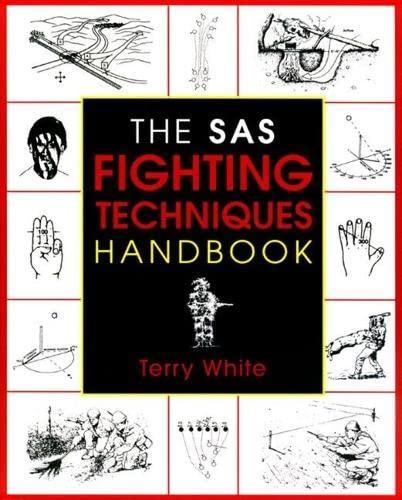 9781585742844: The Scientific American Book of Astronomy