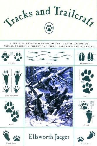 Traver on Fishing (Proof Copy)