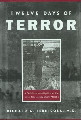 9781585742981: The Ultimate Guide to Deer Hunting