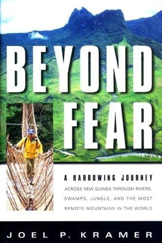 The Death of the USS Thresher The Story Behind History's Deadliest Submarine Disaster.