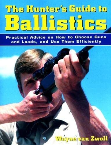 In the Ring of the Rise A: Marinaro, Vincent C.