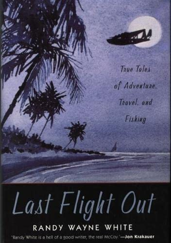 THE LAST POSSE / a Jailbreak, a Manhunt, and the End of Hang-'Em-High Justice