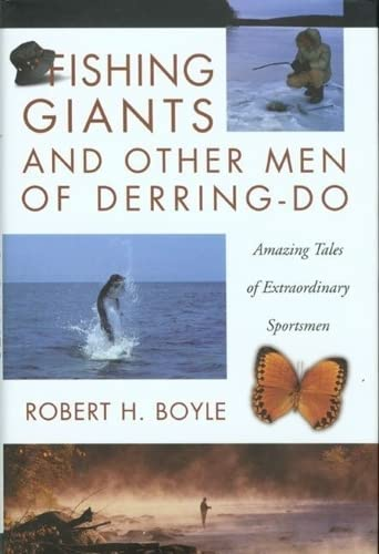 9781585744244: The Voyage of the Armada: The Spanish Story