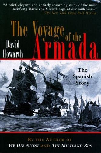 Top Dog: Training the Hunting Retriever for Waterfowl and Upland Game
