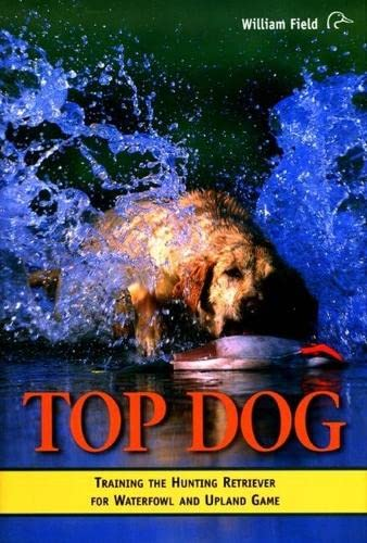 9781585744329: Suicide Squads: The Men and Machines of WWII Special Operations