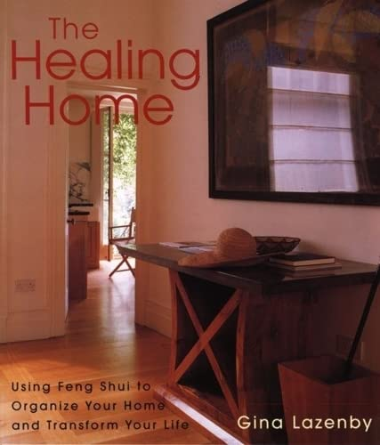 The Bread Book: Linda Collister; Anthony Blake