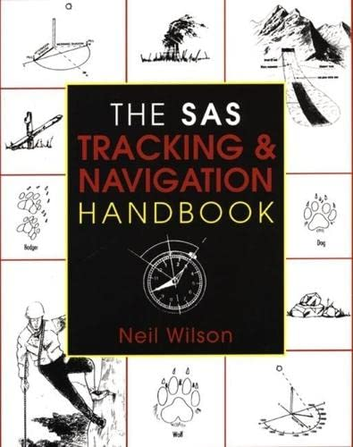 Raising the Heat: Cooking with Fire and Spice