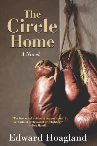 9781585744817: Jackie Bushman's Big Buck Strategies: How to Successfully Hunt Trophy Whitetails