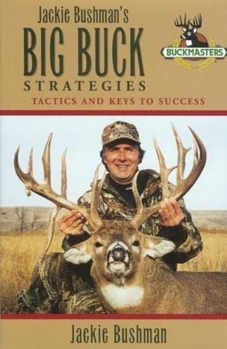 9781585744824: Camp Life in the Woods and the Tricks of Trapping (Camp Life in the Woods & the Tricks of Trapping & Trap Making)