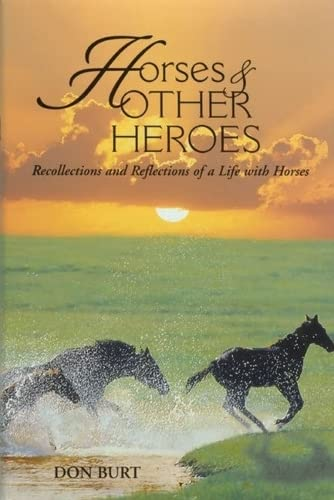 9781585744886: The Complete Guide to Rope Techniques