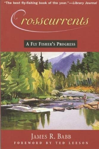 The Best of Crunch and Des: Wylie, Philip