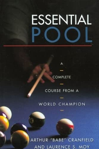 The Fitness Factor: Every Woman's Key to a Lifetime of Health and Well-Being: Callahan, Lisa