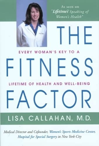 9781585745029: The Falcon and the Snowman: A True Story of Friendship and Espionage