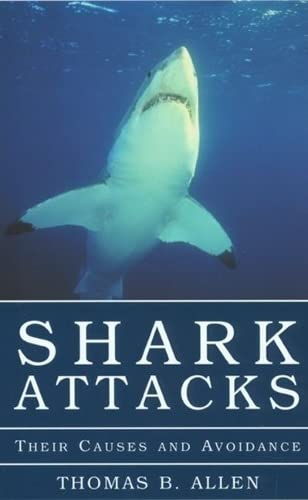 The Shooting Gallery A Detective Yablonsky Mystery