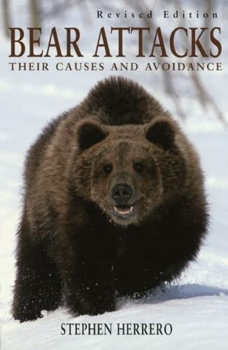 9781585745586: A General History of the Robberies and Murders of the Most Notorious Pirates