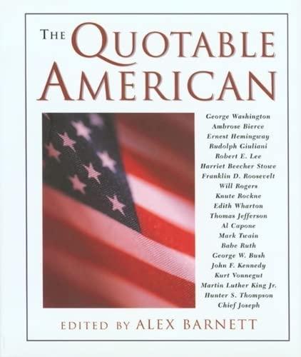 Quotable New York: Gregg Stebben