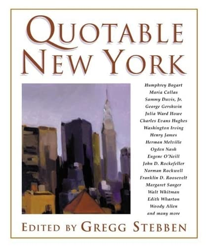 9781585745708: The Little Book of Peace
