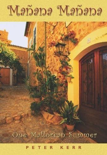 Man Eaters: True Tales of Animals Stalking,: Editor-Lamar Underwood