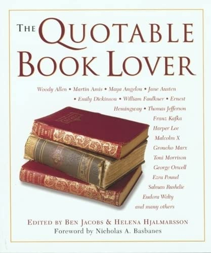 9781585746569: The Quotable Cowboy