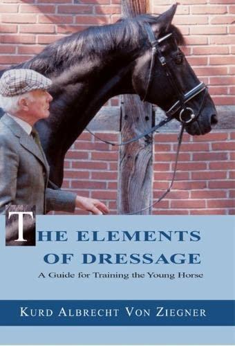 9781585747368: Mayflies: An Angler's Study of Trout Water Ephemeroptera