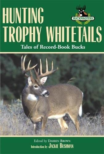 Decoying Big Game