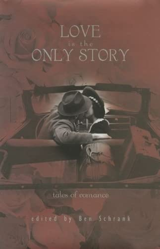 9781585747498: The Hunt For The Engineer: The Inside Story of How Isral's Counterterrorist Forces Tracked and Killed the Hamas Master Bomber
