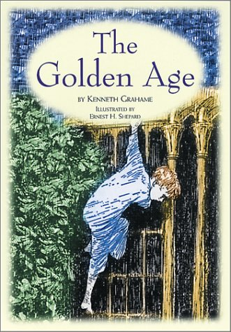 9781585790197: The Golden Age