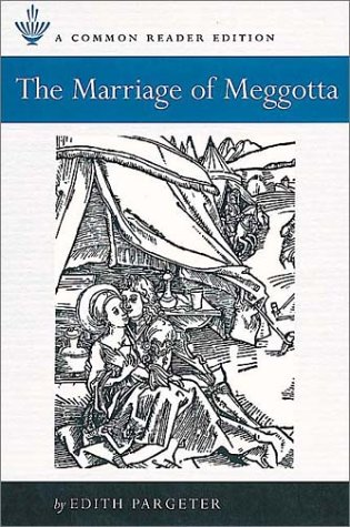 9781585790296: The Marriage of Meggotta