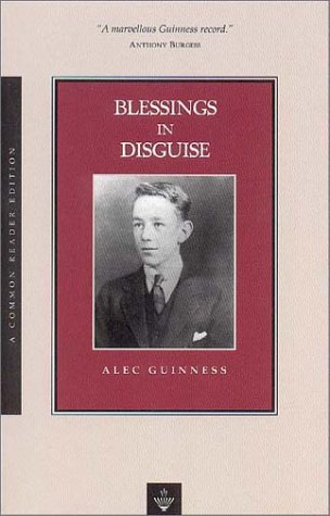 9781585790319: Blessings in Disguise
