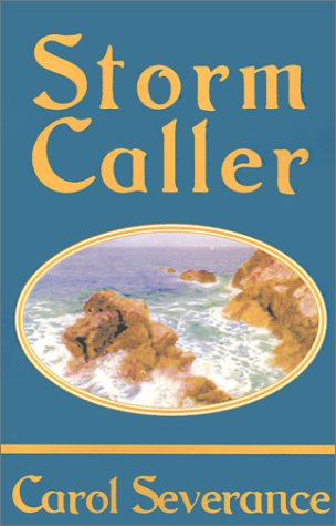 9781585863389: Storm Caller