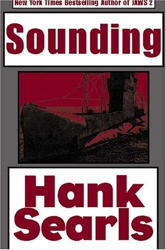 9781585863853: Sounding