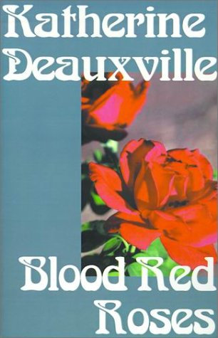 9781585865239: Blood Red Roses