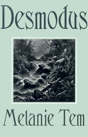 9781585865628: Desmodus
