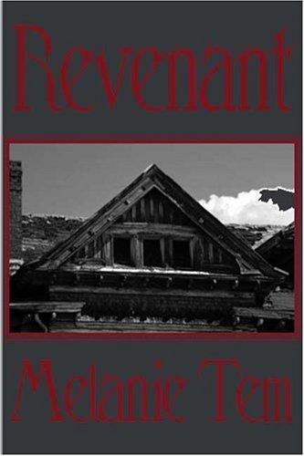 9781585867578: Revenant
