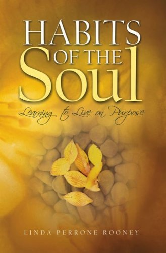 9781585955541: Habits of the Soul