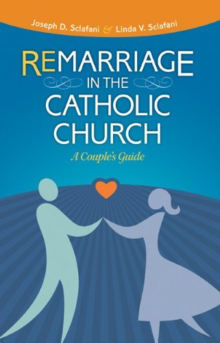 9781585957965: Remarriage in the Catholic Church: A Couple's Guide