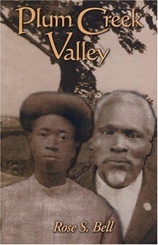 9781585972715: Plum Creek Valley