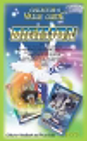 9781585980581: Digimon: Collectors Value Guide