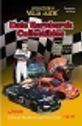 9781585980710: Dale Earnhardt Collector's Value Guide (Collector's Value Guides)