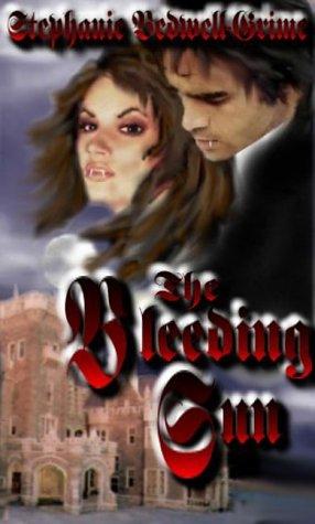 9781586080556: The Bleeding Sun