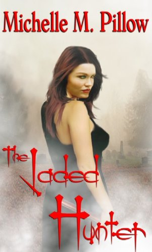 9781586087166: Tribes of the Vampire: The Jaded Hunter (Book Two)