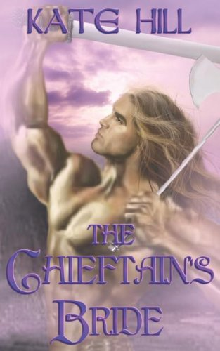 9781586087173: The Chieftain's Bride