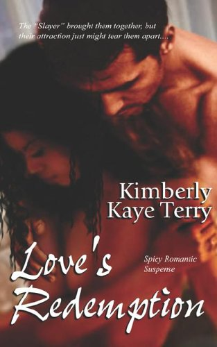 Love's Redemption: Kimberly Kaye Terry